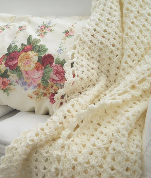 moldes para hacer una decoracion a crochet para almohadas y una manta05