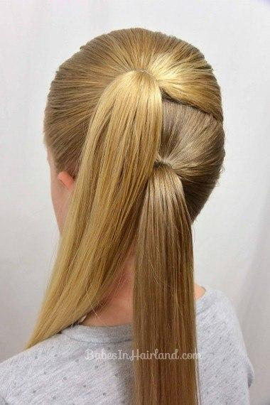peinados trenzas paso a paso para niña02
