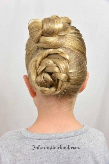peinados trenzas paso a paso para niña03