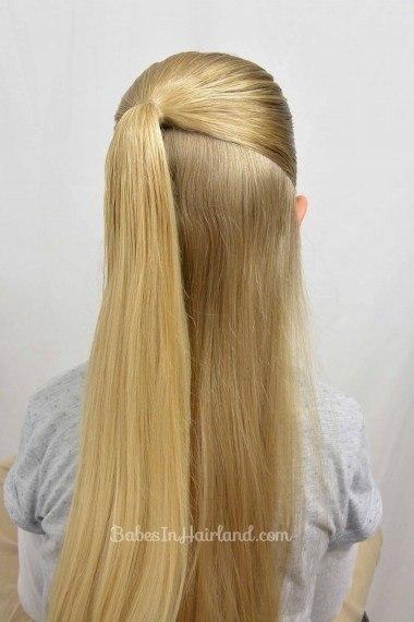 peinados trenzas paso a paso para niña06
