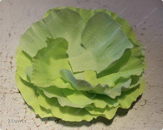 Pastel de kinder como hacer (5)