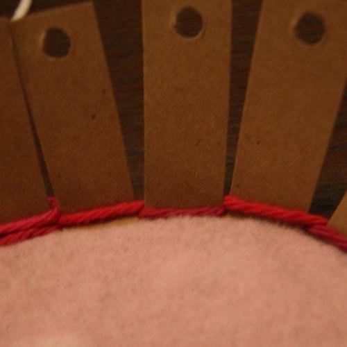 Patron para hacer una canasta de corazon (6)