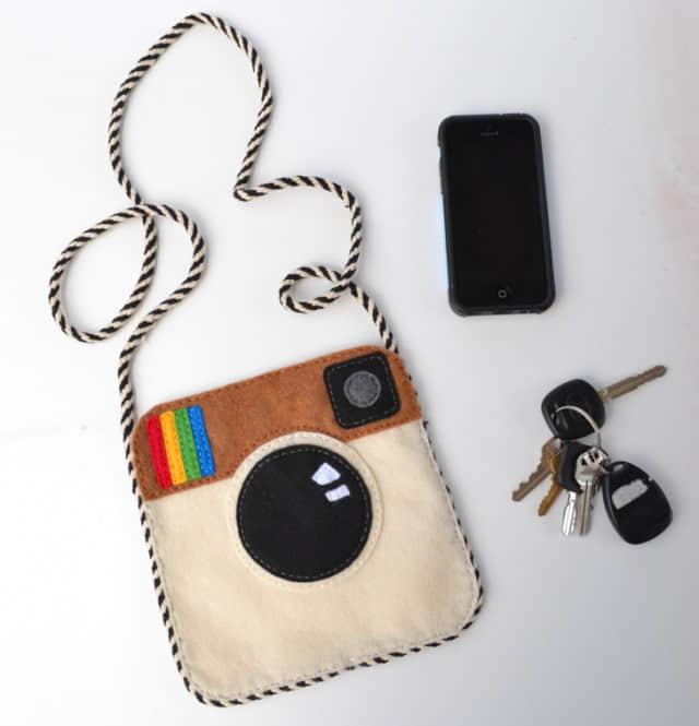 Como Hacer un Bolso de Instagram paso a paso con moldes01