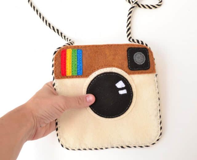 Como Hacer un Bolso de Instagram paso a paso con moldes011