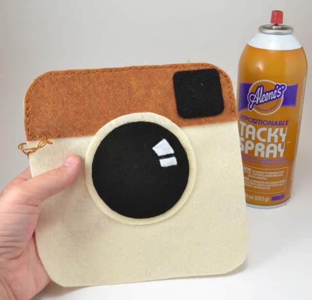 Como Hacer un Bolso de Instagram paso a paso con moldes04