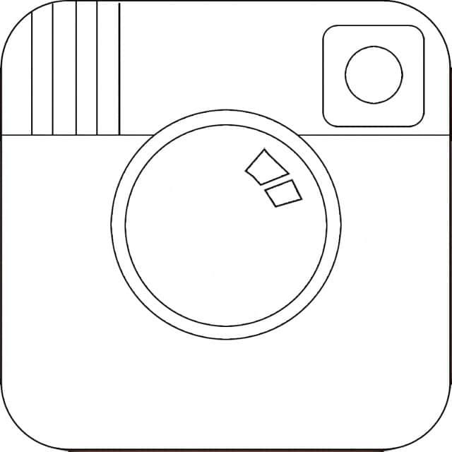 Como Hacer un Bolso de Instagram paso a paso con moldes05