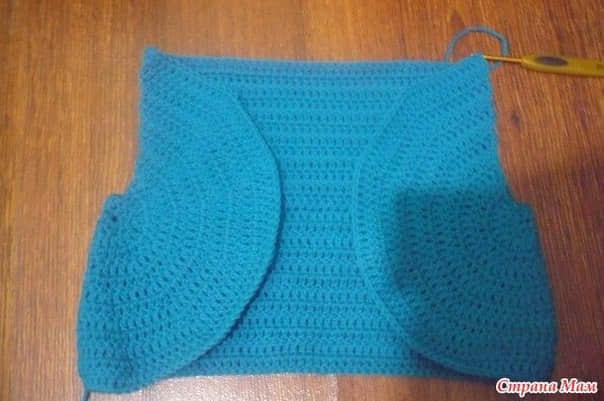 Patron chambritas para bebe a crochet gratis03