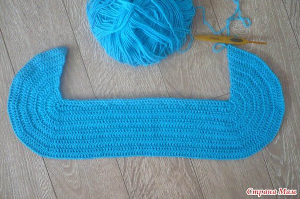 Patron chambritas para bebe a crochet gratis04