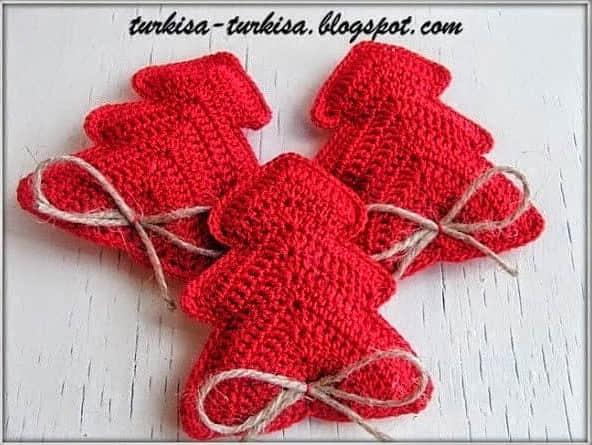 Patron para hacer arbol de navidad a crochet02