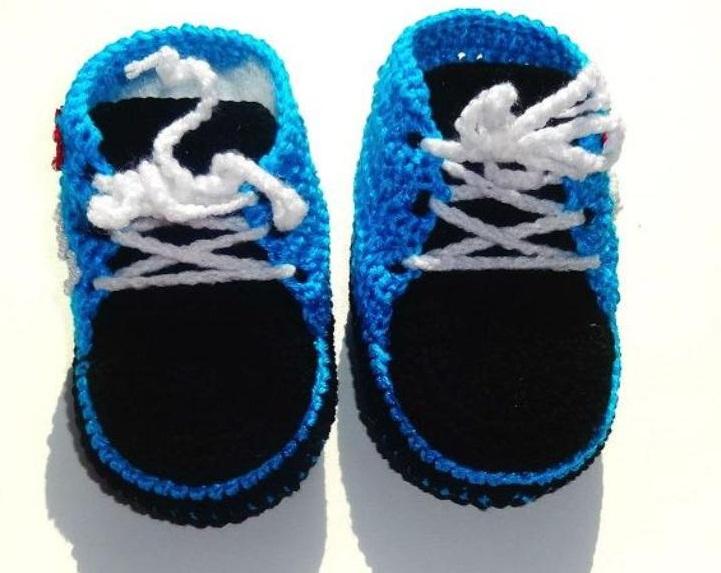 botines para bebe a crochet04