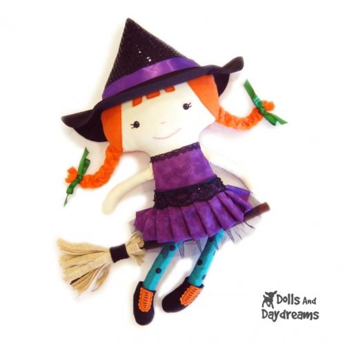 brija halloween (3)