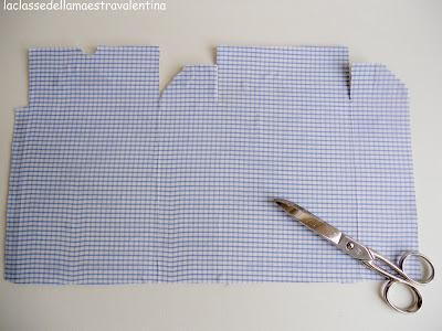 como hacer bolsas de regalo con materiales reciclables paso a paso09