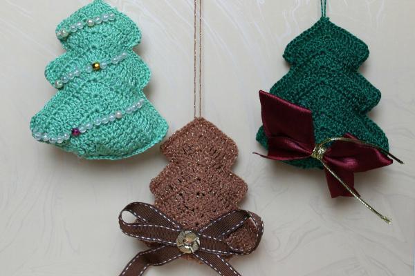 hacer arbol de navidad a crochet02