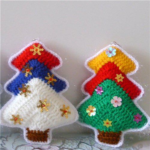 hacer arbol de navidad a crochet03