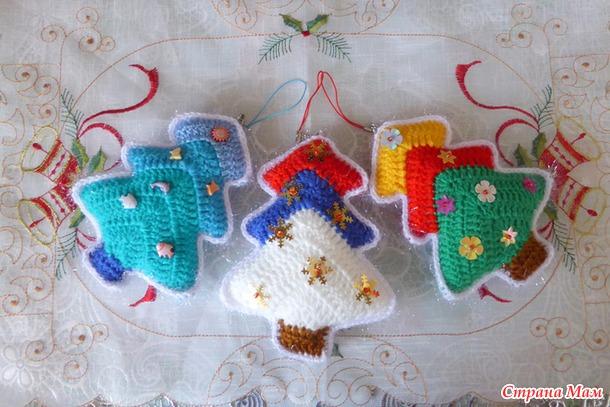 hacer arbol de navidad a crochet04