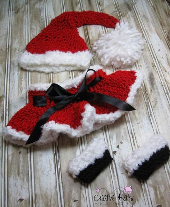 navidad bebe crochet03