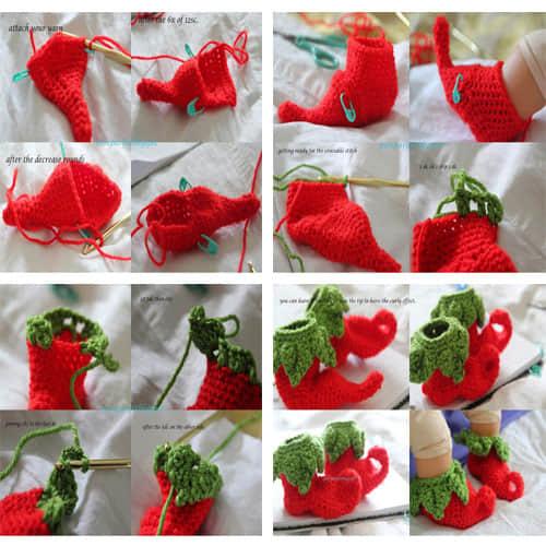 navidad bebe crochet08