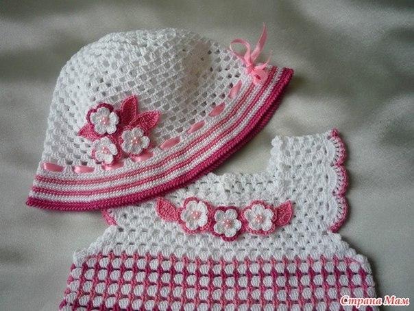 vestido crochet moldelos para gratis02