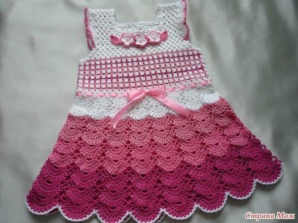 vestido crochet moldelos para gratis05