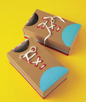 zapatos de papel 02