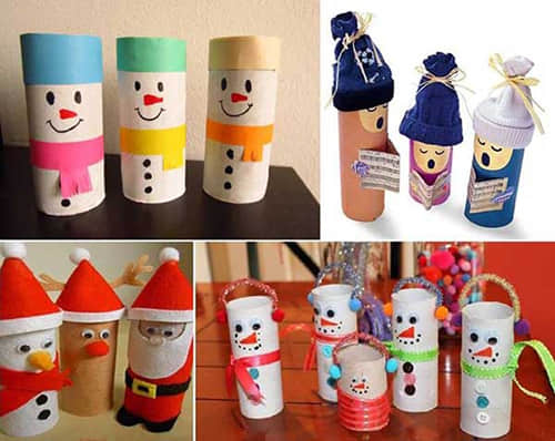 51531-Toilet-Paper-Roll-Christmas-Crafts