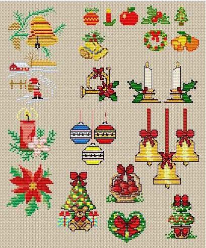 Graficos navideños  (3)