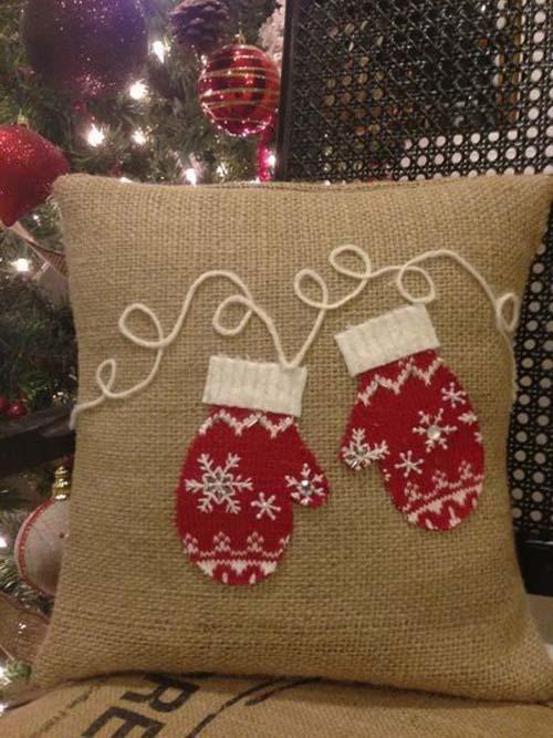 Modelos de almohadas navideñas04