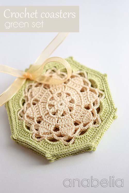 Patron para hacer posavasos tejidos a crochet01