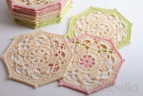 Patron para hacer posavasos tejidos a crochet03