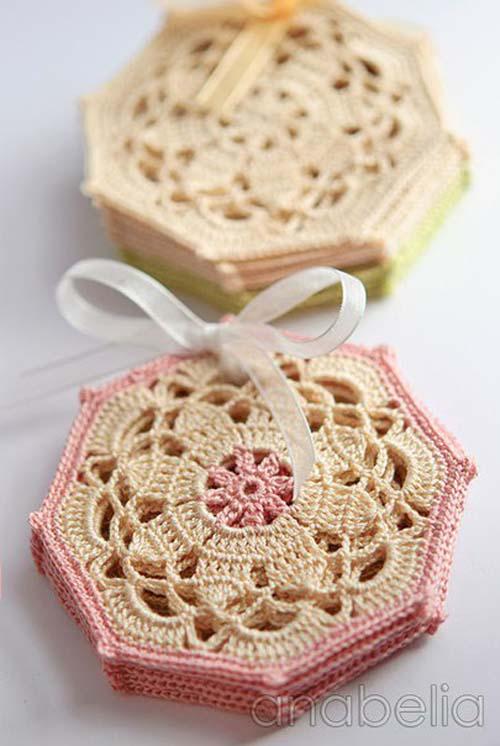 Patron para hacer posavasos tejidos a crochet04