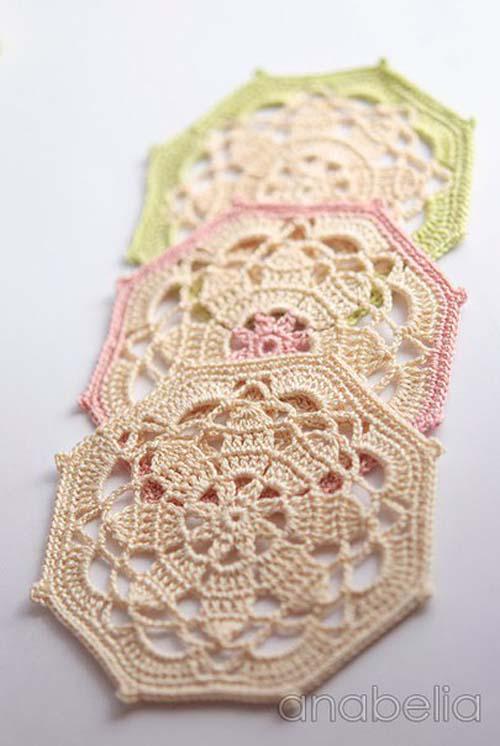 Patron para hacer posavasos tejidos a crochet06