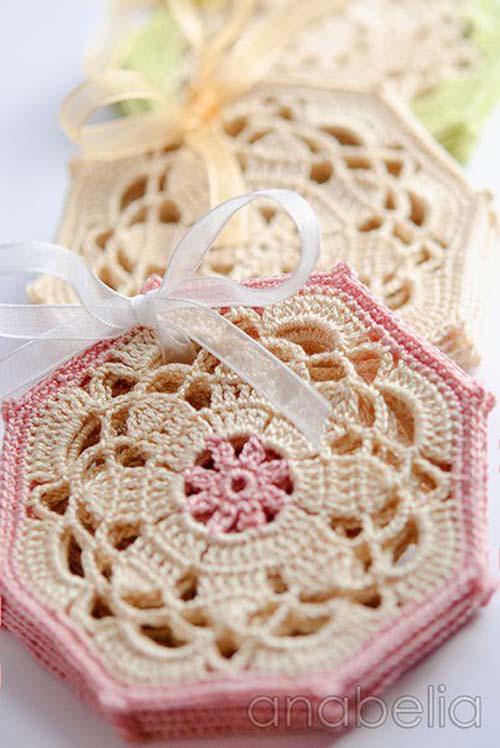 Patron para hacer posavasos tejidos a crochet07