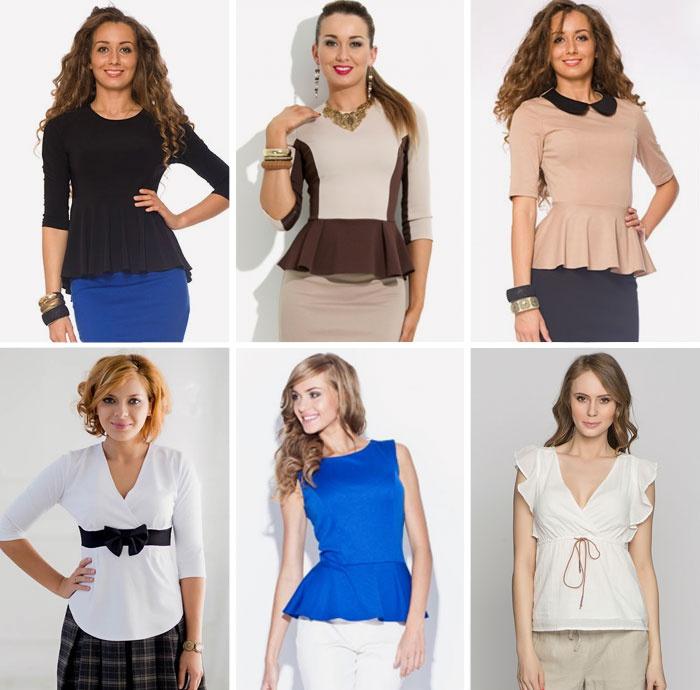 blusas bonitas (1)
