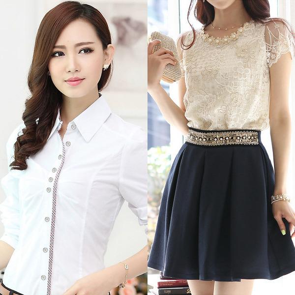 blusas bonitas (3)