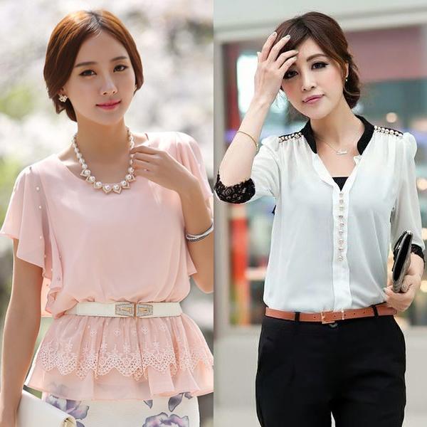blusas bonitas (4)