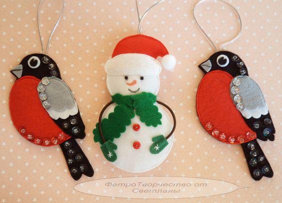colgantes navideños (1)