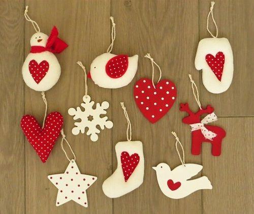 colgantes navideños (4)