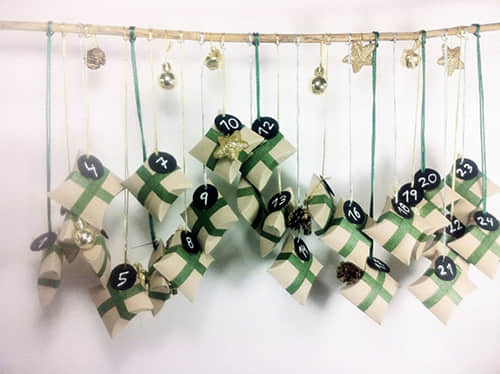 easy-toilet-paper-roll-christmas-calendar-diy-decorating-ideas