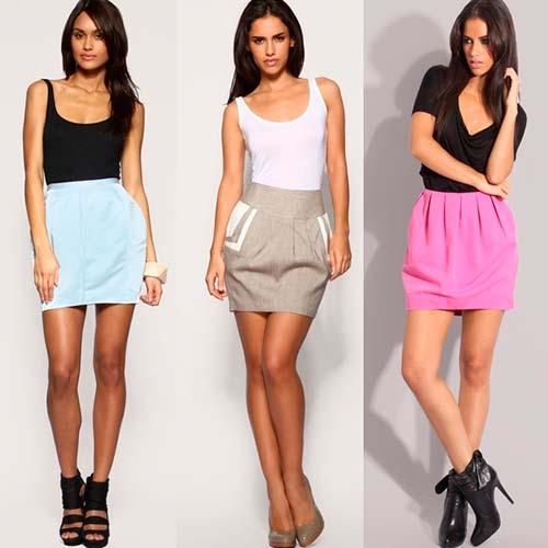 faldas bonitas (2)