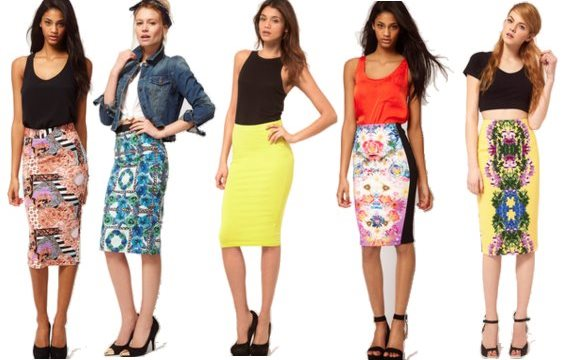 faldas bonitas (3)