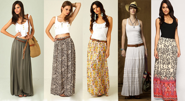 faldas bonitas (4)