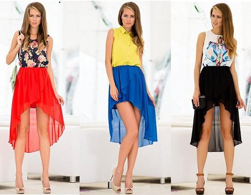 faldas bonitas (5)