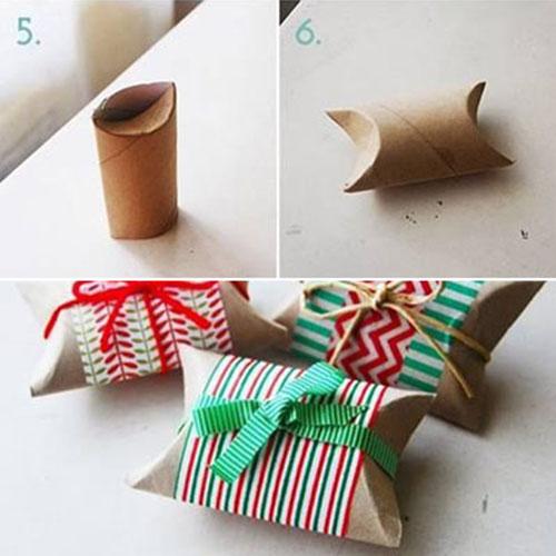 geschenkverpackung-weihnachten-ideen-box-2