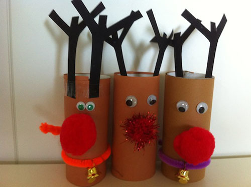 kids-reindeer-craft