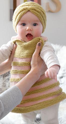 overol crochet01