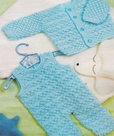 overol crochet03