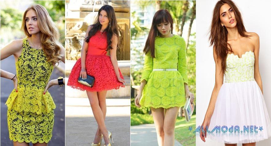 vestidos de fiesta cortos (2)