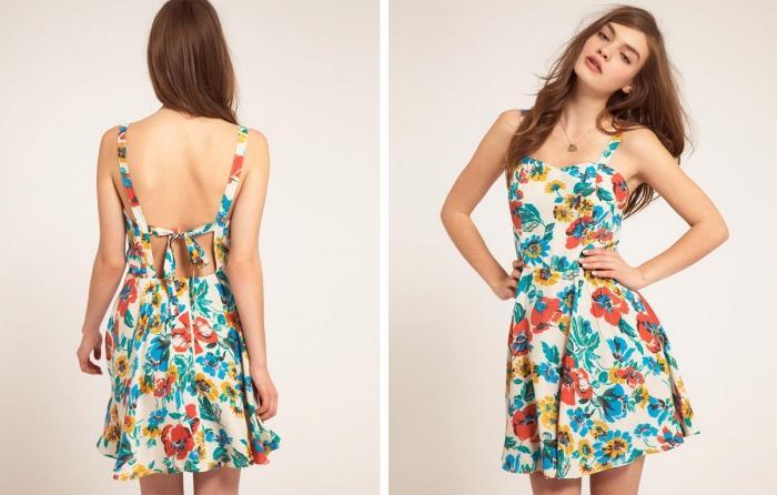 vestidos juveniles (1)