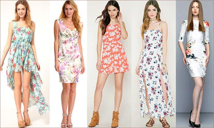 vestidos juveniles (2)