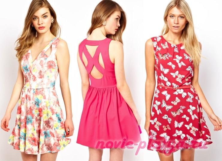 vestidos juveniles (3)